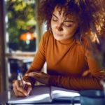 Hobby into Job_Writing