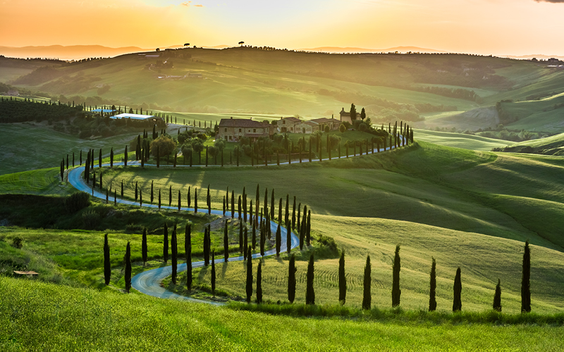 M3297 CAE Free Online Course Tuscany EDM image_V1_FA