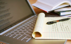 Oct Article_Editing & Proofreading