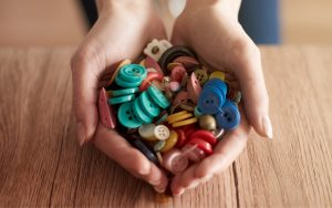 Homemade Gifts Article_Crafts