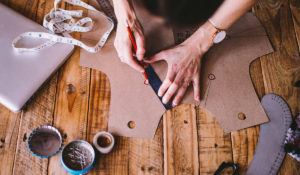Craft Project Article_Threading