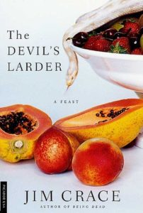 Devil's Larder
