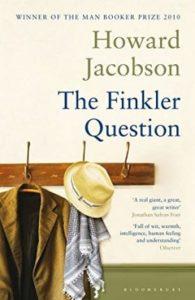 thumbnail_The Finkler Question