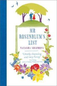 thumbnail_Mr Rosenblum's List