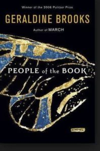 thumbnail_People of the Book