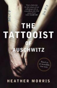 thumbnail_The Tattooist of Auschwitz