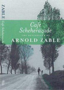 thumbnail_Café Scheherazade