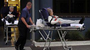 748216-koo-wee-rup-hospital-being-evacuated