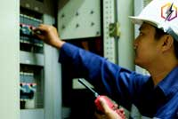 brisbane-electrician-night-switchboard-sm