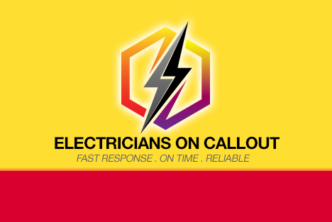 brisbane emergency electrician 24 hour
