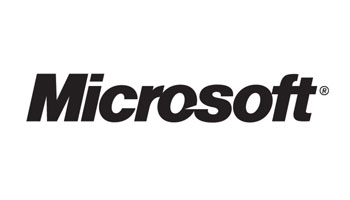 Prosum On-Premises Telephone systems partners microsoft