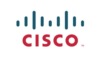 Prosum cisco On-premises telephone systems