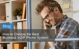 How-to-Choose-the-Best-Business-VOIP-Phone-System