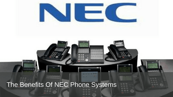 The-Benefits-of-nec-phone-systems
