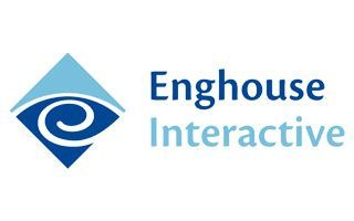 enghouse-ict support