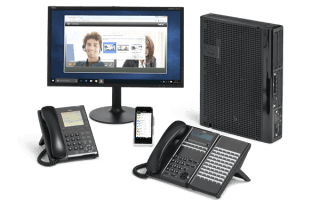 NEC PHONE SYSTEMS & SPARE PARTS