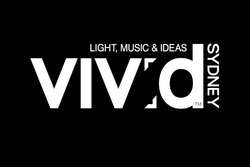 Vivid Lights 5.45pm thumbnail