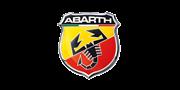 ABARTH 124