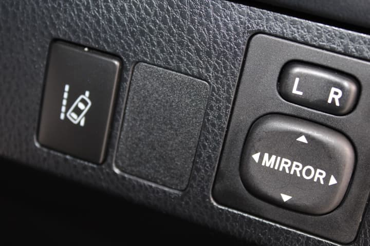2018 Toyota RAV4 GX Auto 2WD - image 19