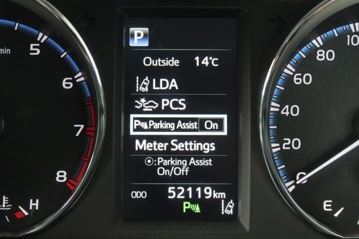 2018 Toyota RAV4 GX Auto 2WD - image 4