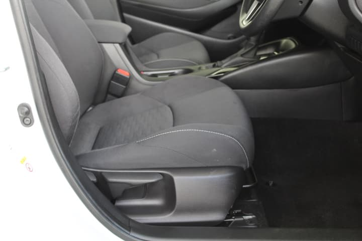 2018 Toyota Corolla Ascent Sport Hybrid Auto - image 13