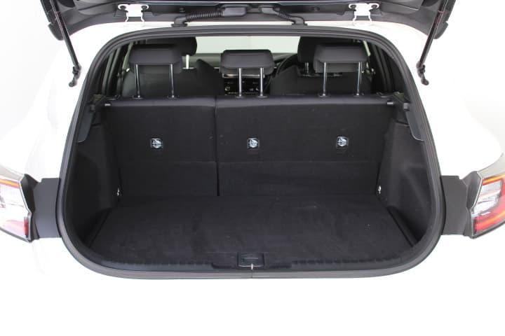 2018 Toyota Corolla Hybrid Auto - image 27