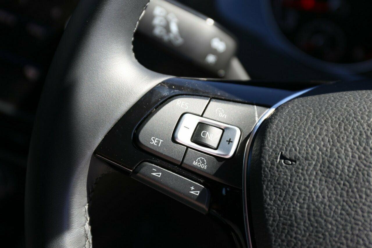 2018 Volkswagen Golf 110TSI 7.5 5-Door Wagon  - image 21