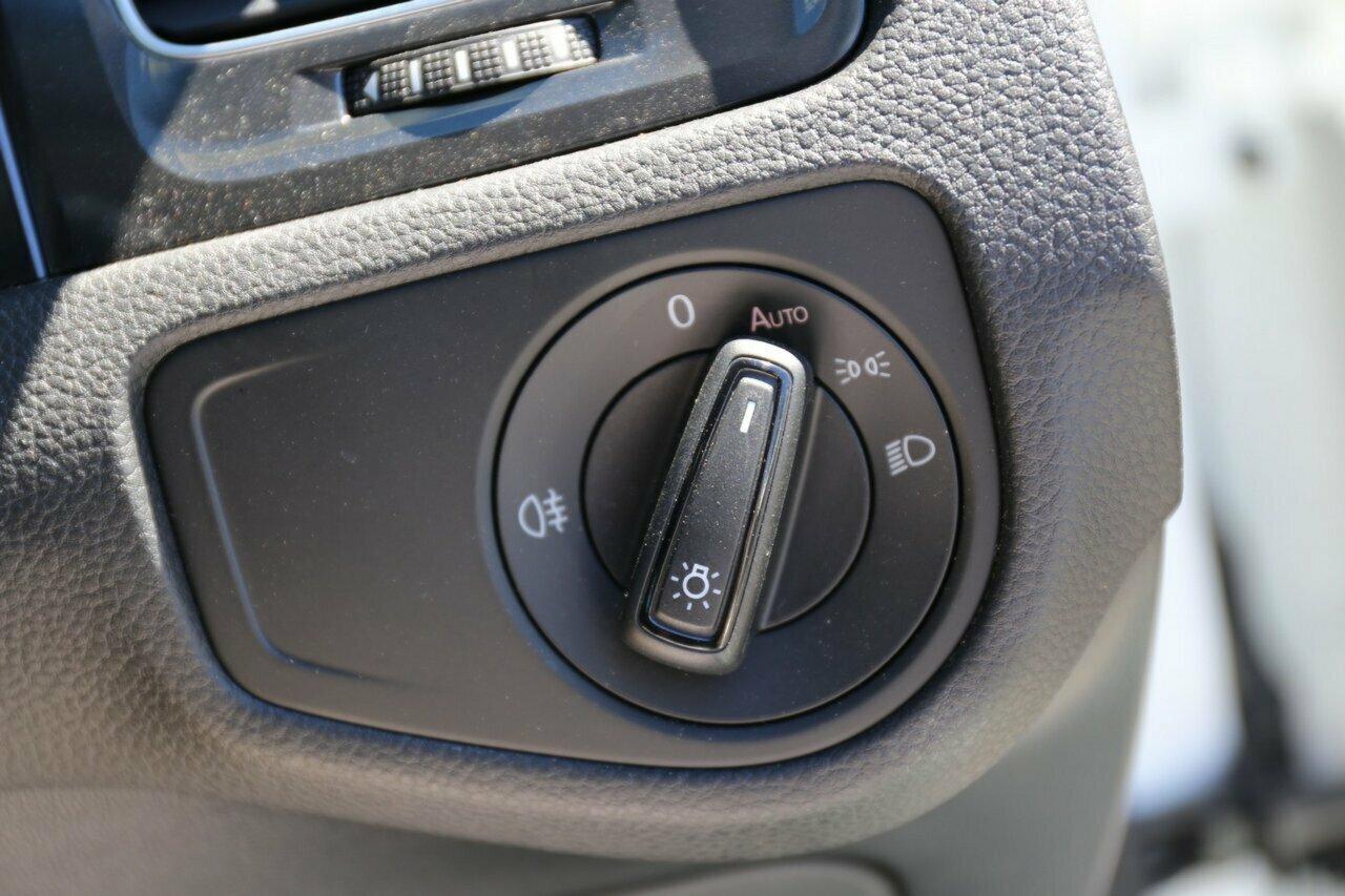 2018 Volkswagen Golf 110TSI 7.5 5-Door Wagon  - image 2