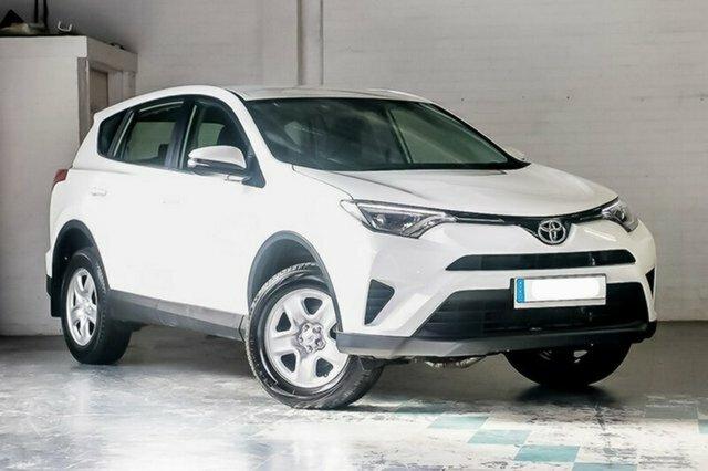 Carbar-2016-Toyota-RAV4-929920180820-182101.jpg