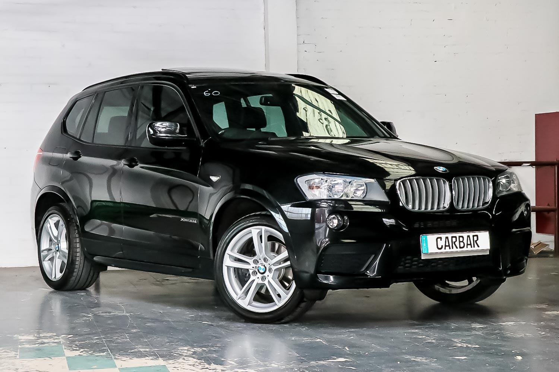 Carbar-2011-BMW-X3-311820180820-165506.jpg