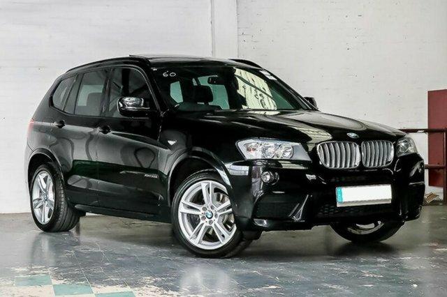 Carbar-2011-BMW-X3-507220180817-112502.jpg