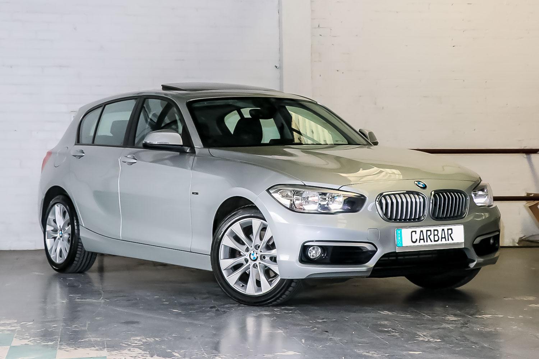 Carbar-2015-BMW-120i-153420180820-132551.jpg