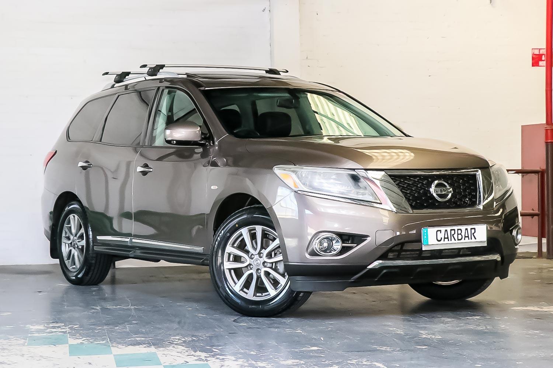 Carbar-2013-Nissan-Pathfinder-450120180830-165809.jpg