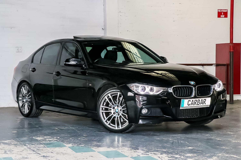 Carbar-2014-BMW-328i-285320180911-135956.jpg