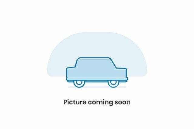 Carbar-2014-BMW-328i-943120180816-150608.jpg