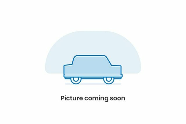 Carbar-2014-Ford-Fiesta-551920180816-150608.jpg