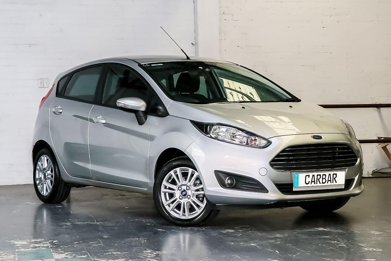 Carbar-2014-Ford-Fiesta-643120180822-163315.jpg