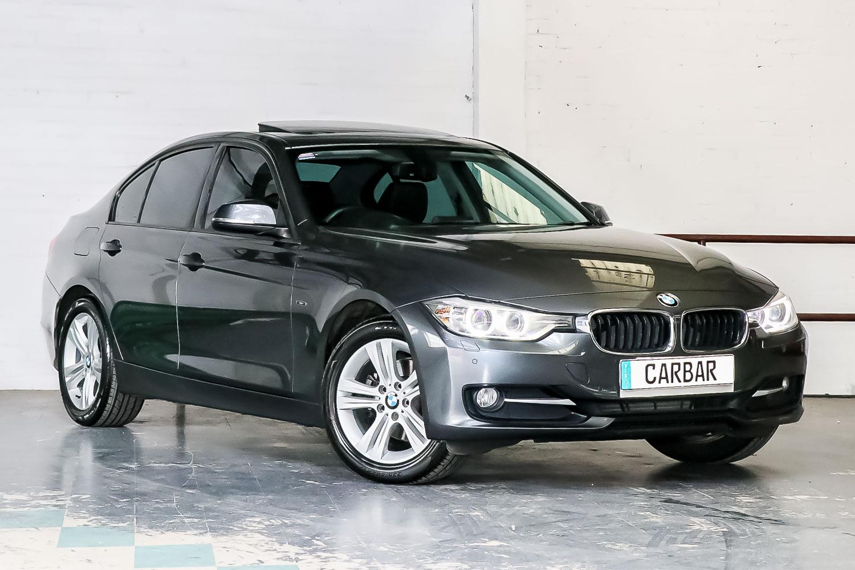 Carbar-2012-BMW-320d-160720180826-144143.jpg