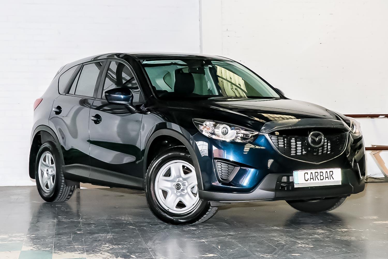 Carbar-2014-Mazda-CX-5-355420180822-153453.jpg