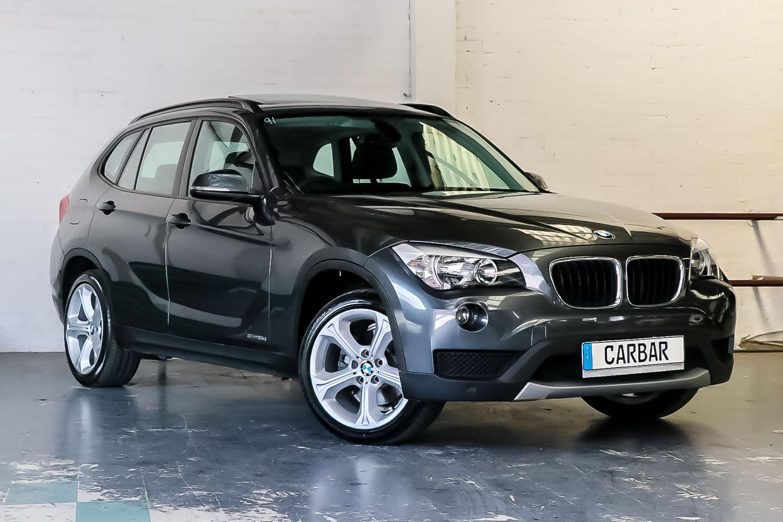 Carbar-2013-BMW-X1-257120180831-101335.jpg