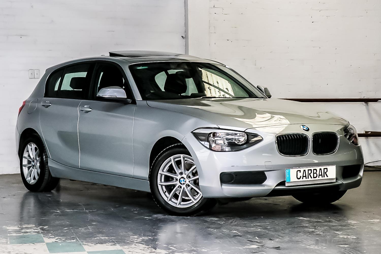 Carbar-2013-BMW-116i-765720180904-111439.jpg