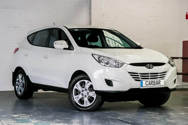Carbar-2011-Hyundai-ix35-434920180904-145047.jpg