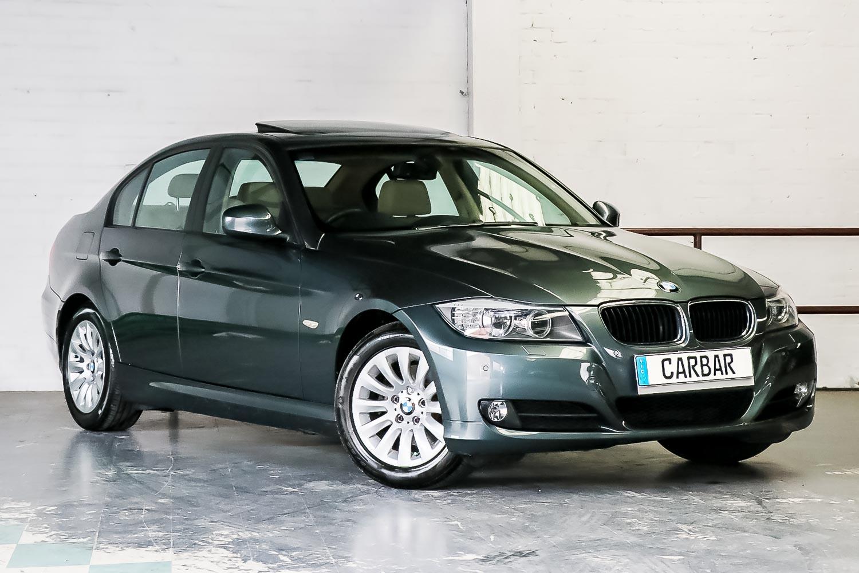 Carbar-2009-BMW-320i-946520180904-104438.jpg