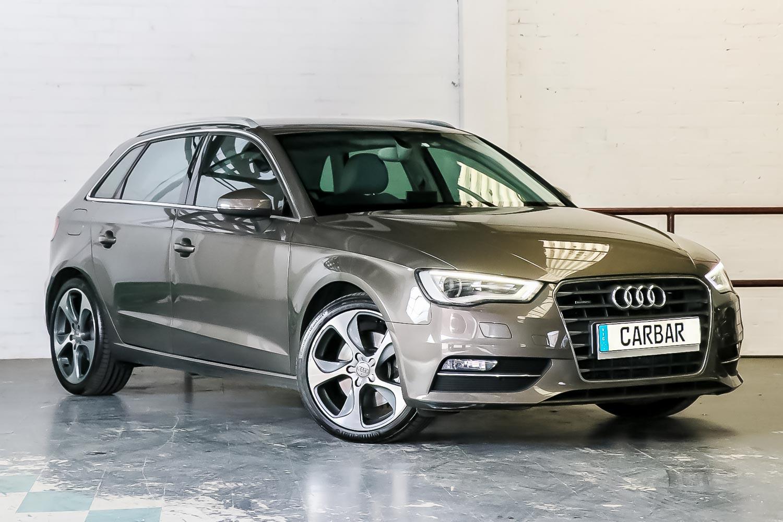 Carbar-2014-Audi-A3-637920180907-110516.jpg