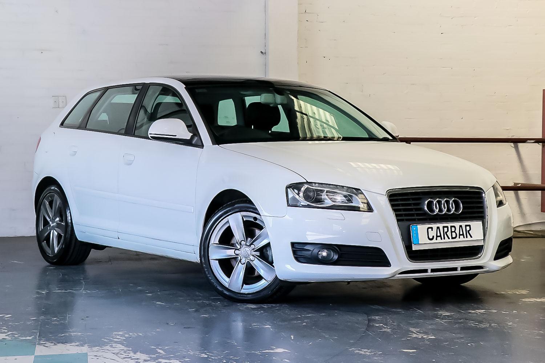 Carbar-2009-Audi-A3-979820180831-112129.jpg