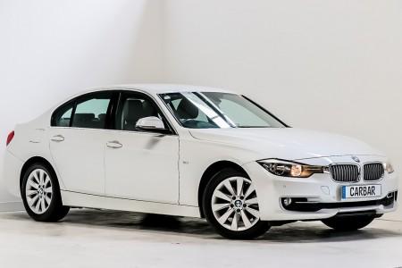 Carbar-2013-BMW-320d-442120191118-083715_thumbnail