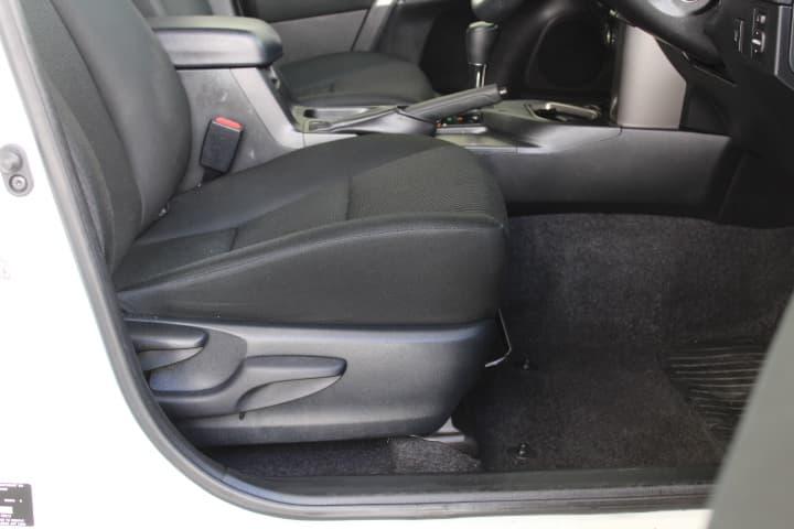2018 Toyota RAV4 GX Auto 2WD - image 12