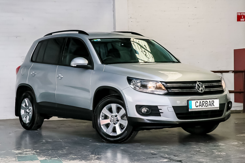 Carbar-2014-Volkswagen-Tiguan-672420180903-102518.jpg