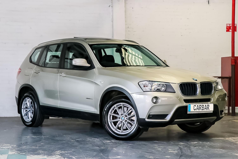 Carbar-2012-BMW-X3-660520180906-153239.jpg