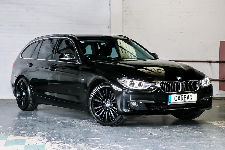 Carbar-2013-BMW-320i-505320180907-113942.jpg